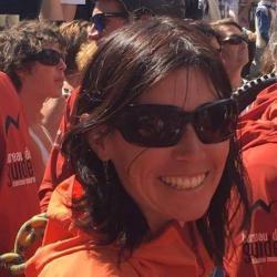 Claire Benait