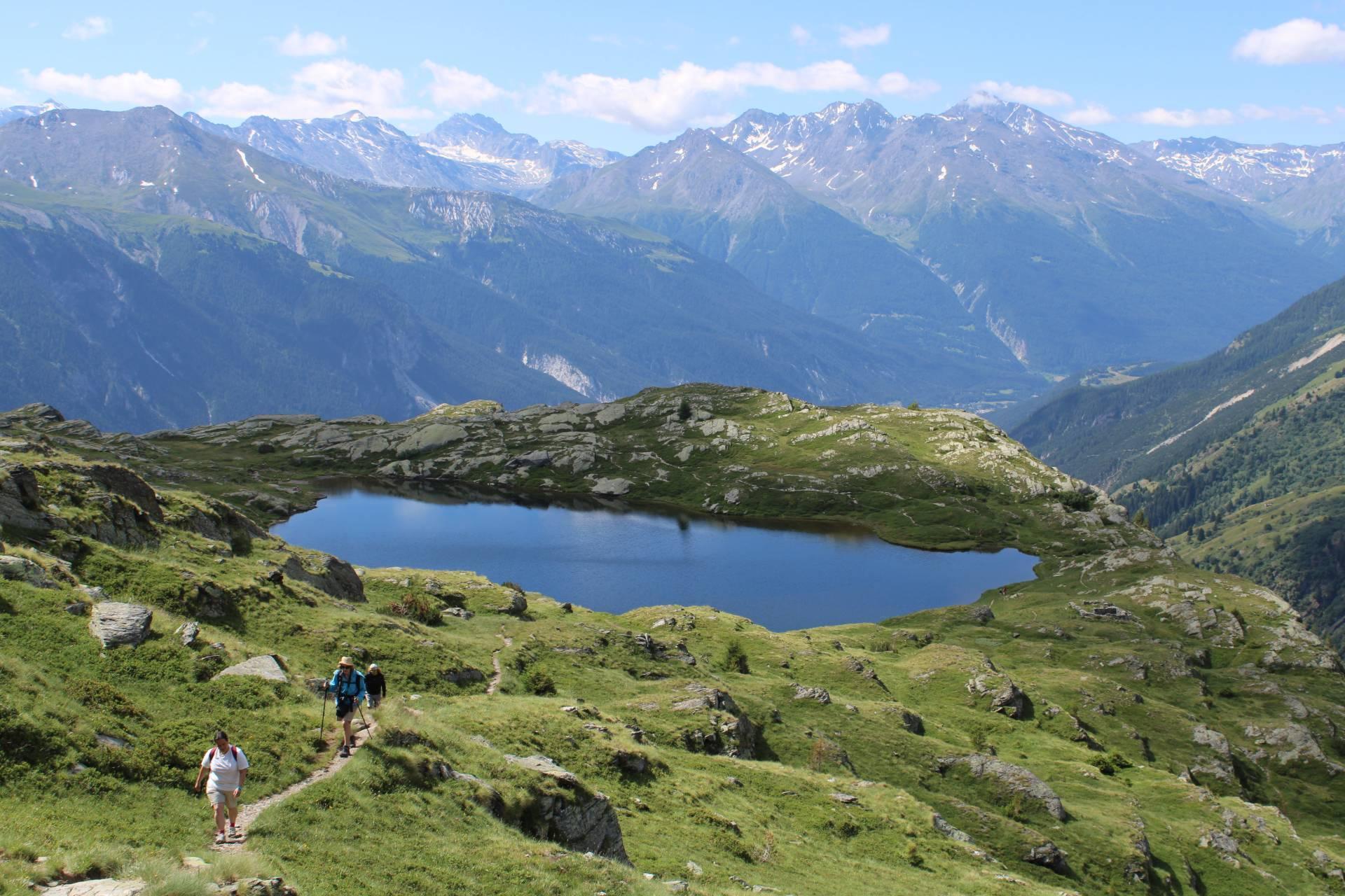 Lac blanc 3 2