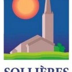 Logo sollieres 1