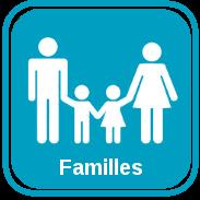 Picto familles